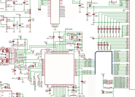 schematic layout software schematic cad cad good tools for drawing schematics