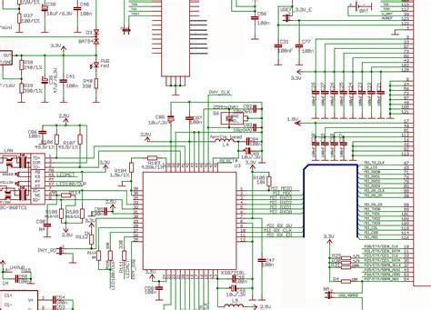 what is schematic capture altium designer tutorial