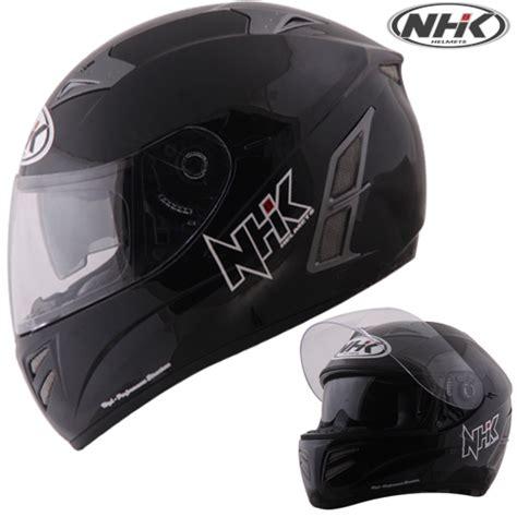 Helm Nhk Terminator Defender White helm nhk terminator solid pabrikhelm jual helm murah