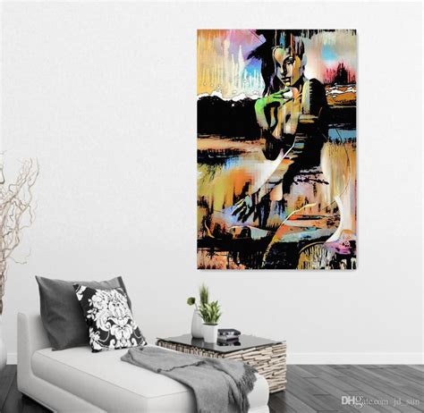 paintings home decor 2018 vintage home decor canvas abstract