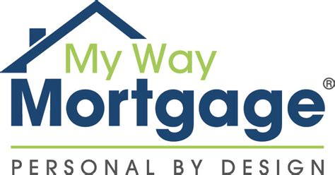 loan on my house mortgage my house 28 images a home buyer s guide to saving for a payment matt lottie