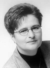 Lebenslauf Beratung Hamburg Marita Prusseit Beratung Revision Coaching