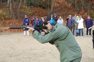 shooting range cape cod west barnstable shooting range land approved