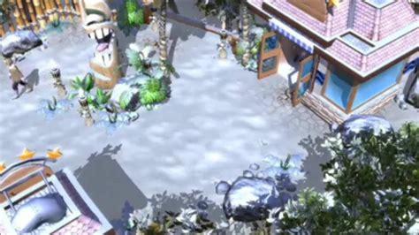 game dev tycoon mod showcase trailer video wildlife park tycoon mod db