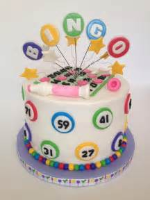 25 best ideas about bingo cake on bingo