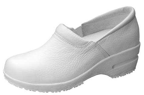 nursing shoes all styles and sizes shop here
