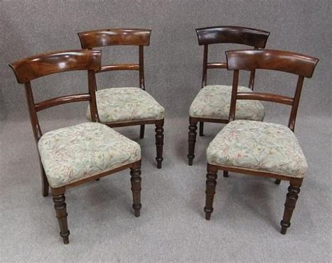 victorian dining room chairs victorian style dining chairs home design
