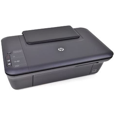 Printer Hp Copy Scan hp deskjet 2050 usb 2 0 all in one color inkjet scanner copier photo printer black