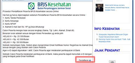 membuat email yahoo di opera mini 4 cara mudah membuat email anda tidak masuk spam holidays oo