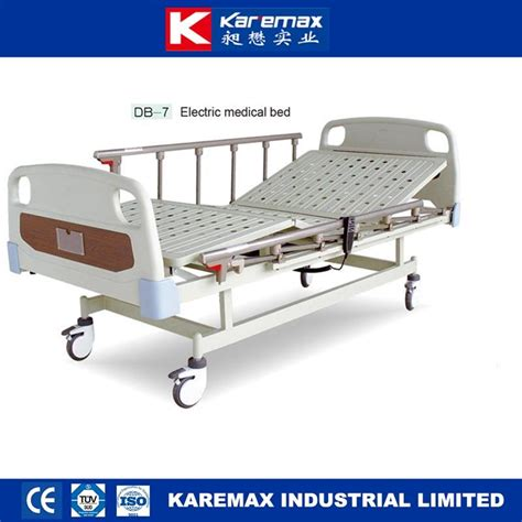 cost of hospital bed hospital electric bed with cheap price buy hospital