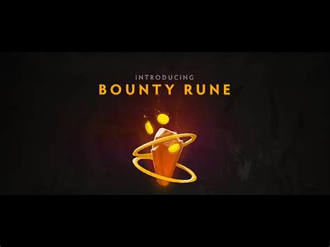 dota 2 runes wallpaper dota 2 bounty rune tip youtube