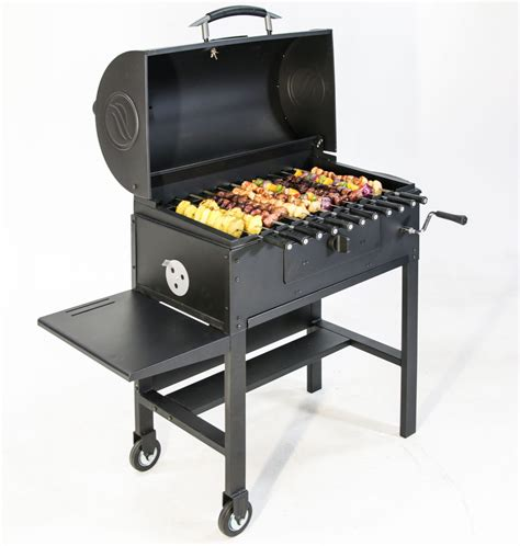 Barbecue Grill by Blackstone Rotisserie Grill Rotisserie