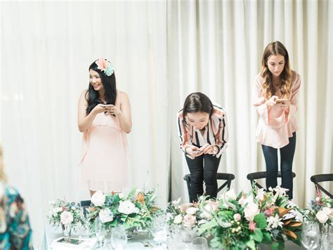 Wedding Planner Workshops by Day 2 Lvl Academy Wedding Planner Workshop