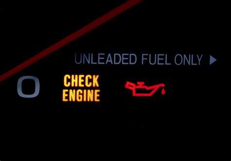check engine light smog check engine light smog test decoratingspecial com