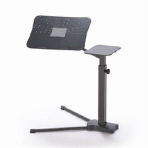 Adjustable Base Bed Bol Com Lounge Book Laptoptafel Grijs