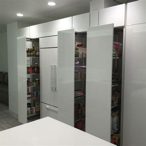 pantry pull out woodweb s cabinetmaking forum