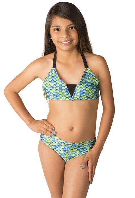 preteen micro young nn girl bikini images usseek com