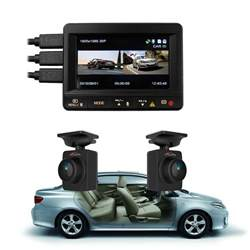 Jt Truck Accessories Okc Car System About