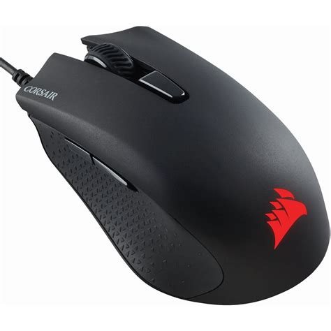 Corsair Harpoon Rgb Gaming Mouse Corsair Harpoon Rgb Gaming Mouse Taipei For Computers