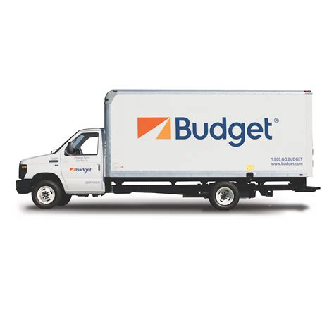 truck boston moving truck rental boston where to rent a moving truck