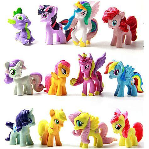 Mainan Kuda Pony buy grosir mainan kuda poni untuk anak anak from