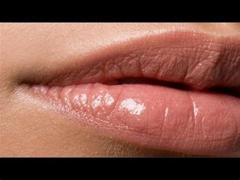 Pelembab Bibir Alami Lipstik Yang Cocok Untuk Bibir Kering Buzzpls