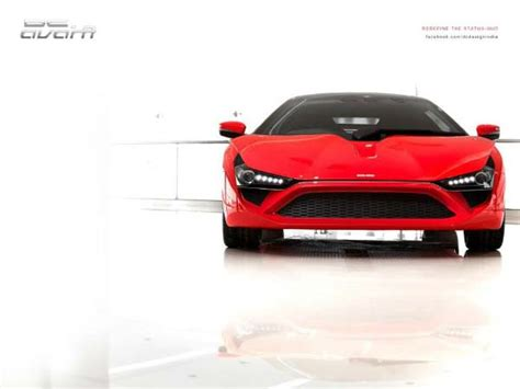 dc avanti  london  maharashtra license plate drivespark