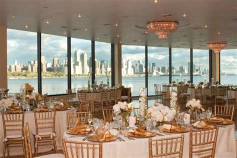 unique wedding venues bergen county nj 1288983756304 asquaviva085 bergen wedding venue