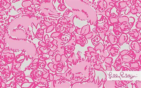 monogram wallpaper for macbook canadianprep lilly desktop wallpaper