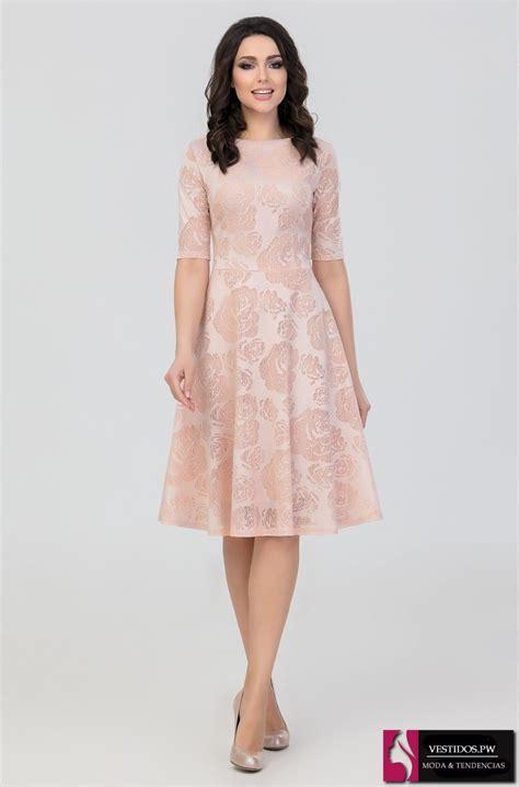 dise os vestidos de fiesta cortos vestidos de graduacin moda vestidos de graduaci 243 n 2018