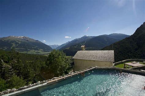 bagni di bormio spa top 5 spa s for apr 233 s ski luxury page 5 of 5 mr goodlife