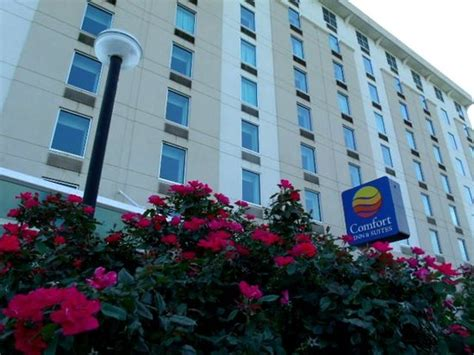 comfort inn presidential little rock comfort inn suites presidential updated 2017 hotel