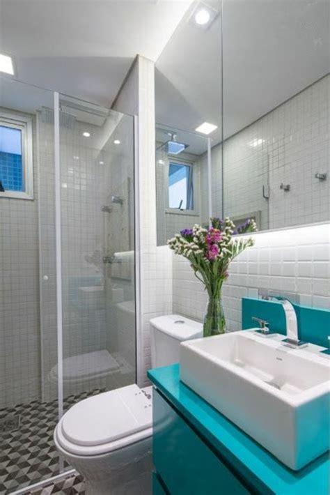 Badezimmer Deko In Blau by Badezimmer Deko Ideen
