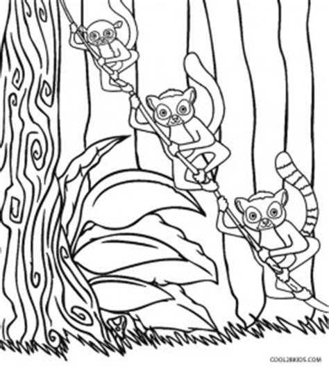 printable madagascar coloring pages  kids coolbkids
