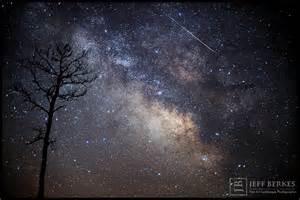 lyrid meteor shower peaks tonight how to live