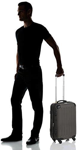 maleta cabina xiaomi hauptstadtkoffer alex maleta a mano r 237 gida gris grafito