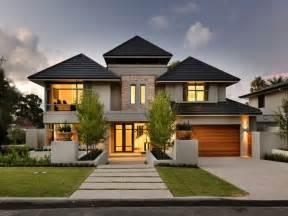Designing A Home Best 20 Glass House Design Ideas On Pinterest Glass