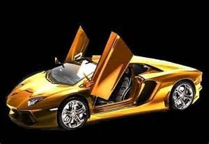 El Lamborghini Caro Mundo Lamborghini Caro Mundo Los Carros Caros