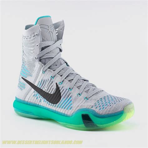 nike basketball shoes for nike basketball shoes design