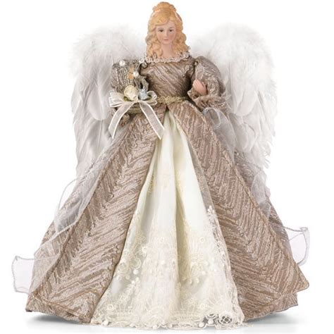 penguin angel tree topper 266 best lenox images on dinnerware cutlery and dinner ware
