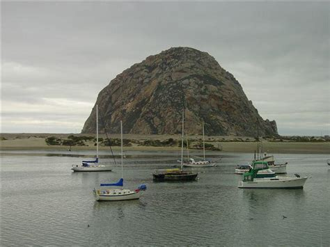 charter boat out of morro bay quot how many hooks do you put in the water quot