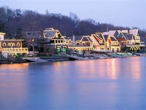 boat row houses philadelphia 27 best images about pa fav places on pinterest parks
