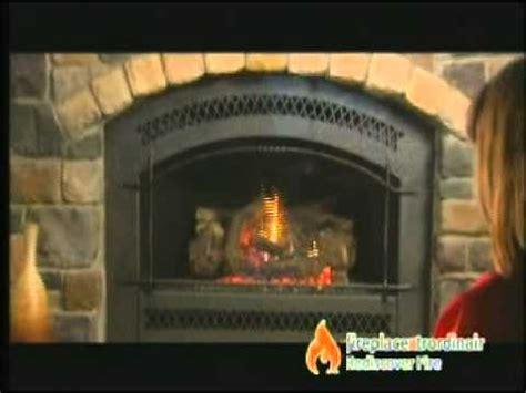 Fireplace Xtrordinair 44 Elite by Fireplace Xtrordinair