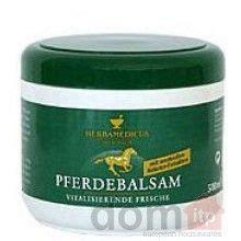 Vicks Balsam Made In Germany pferdebalsam balsam ointment masc