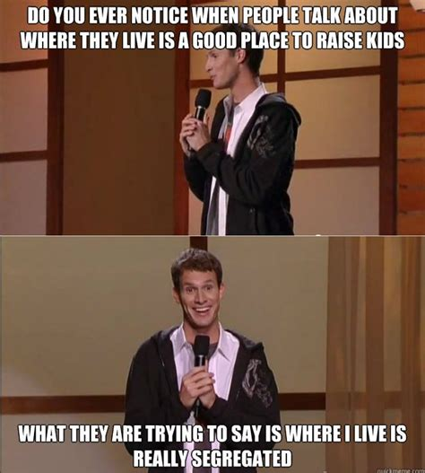 Daniel Tosh Meme - daniel tosh gets it spot on funny pictures quotes pics photos images videos of really