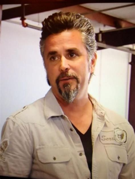 richard rawlings long hair the gallery for gt picture of richard rawlings wife