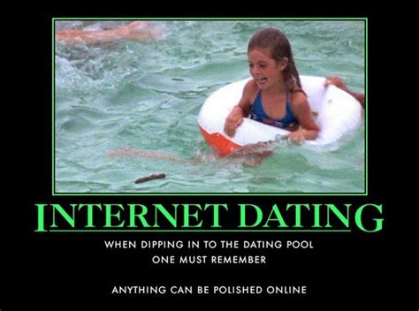 Funny Meme Websites - funny dating 14 pics