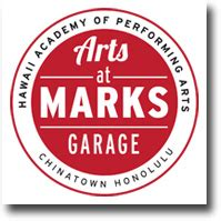 the arts at marks garage the lab experiments in
