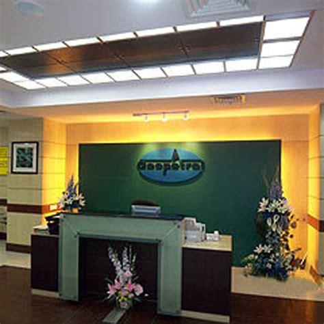home interior design jodhpur interior designers kolkata jodhpur park home flat design ideas