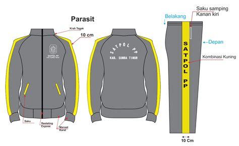 30b Celana Injak Polos Gil konveksi jaket surabaya menerima pesanan jaket secara custom konveksi jaket kaos kemeja
